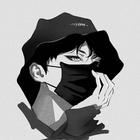 bad_army
