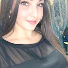 •Rossella•