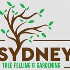 Sydney Tree Felling & Landscaping
