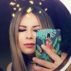 Milena Kaneva