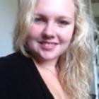 Pernille Knudsen