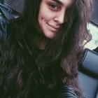 Sara Sylemez
