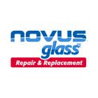 Novus Auto Glass