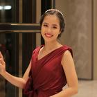 Pichaya Jindaluang