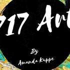 717 Art