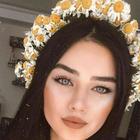 Sara Sabry