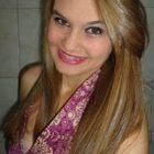 Nathália Lopes Araujo