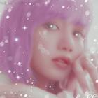 × YUMEKO.