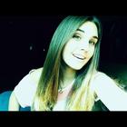 Lorena Mesarina