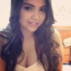 Mariana Canales