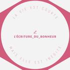 Écriture_Du_Bonheur