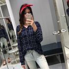 yusra_faruk5