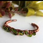 carmen jewelry