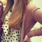 Antonia Westphal
