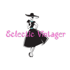 EclecticVintager