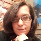Deborah Sandri