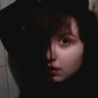 queen of violas