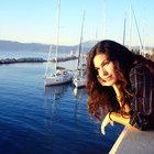 Eleni Argiropoulou