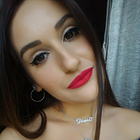 Diana Jana Maria