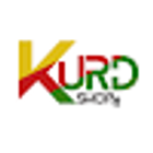 Kurdshop.eu