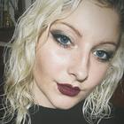 Morgana Dordolo 🕉️