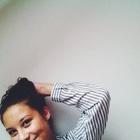 Ines Murad