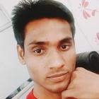 Shyam Malhotra ❤