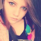 Missy Andreea