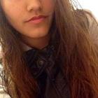 Carolina Cham