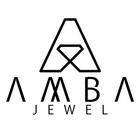 ambajewel