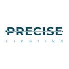 preciselightingstore