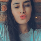 Vianey Del Castillo