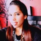Andrea Lopez