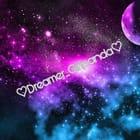 Dreamer_ Girlpanda