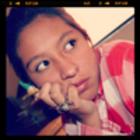 Sonιɑ Reyes