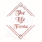 TheLife Fiesta