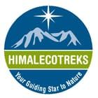 himalecotreks