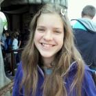 Christina Salby