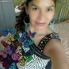 Reina Olivares