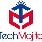 Tech Mojito