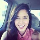 Mariana Ivonne