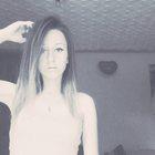 Felicia :3