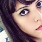 Natallia Magri