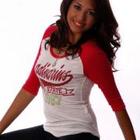 Loryed Ruiz