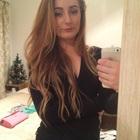Katie_Jayne