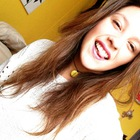 smilebarbi ♥