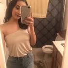 Yvette Aguilar
