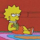 Mona Mohmed