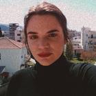 Stefania Kristidhi