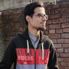 Mohammad Meraj